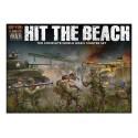 Flames of War: Hit The Beach