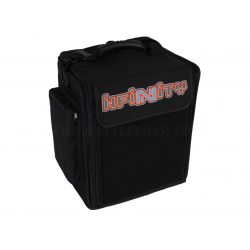 Alpha Horizontal Standard Load Out Bag