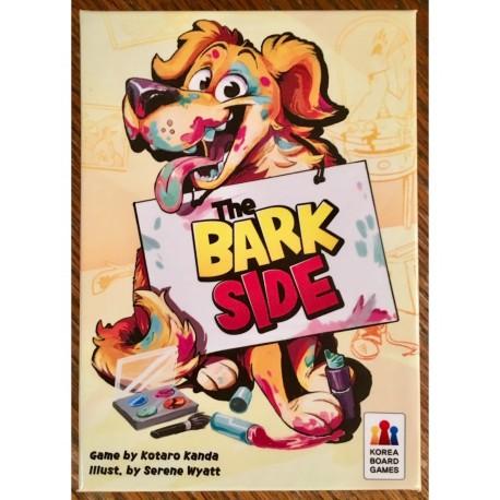 The Bark Side
