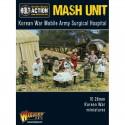 MASH unit
