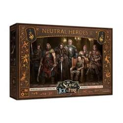 Neutral Heroes Box 2