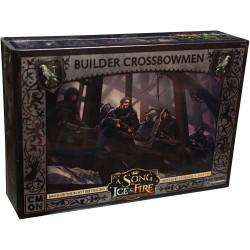 Builder Crossbowmen