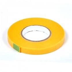 Masking Tape 6mm x 18m
