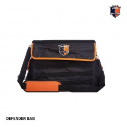 Defender Foam Bags - Empty Bag