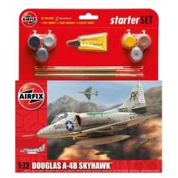 Douglas A4-B Skyhawk