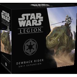 Dewback Rider