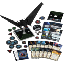 Upsilon-class Shuttle Expansion Pack