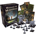 Suppressed Memories Figure and Tile Collection