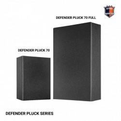Defender Pluck 70