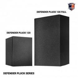 Defender Pluck 120