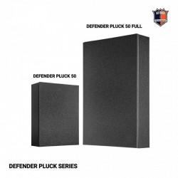 Defender Pluck 50