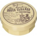 The Masters Brush Cleaner & Preserver 2.5 Ounces