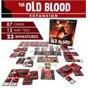 Wolfenstein The Board Game