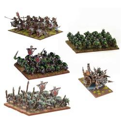 Goblin Army Starter