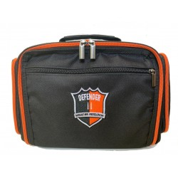 Defender Skirmish Bag