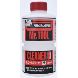 Mr Tool Cleaner (Mr Hobby)