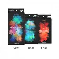 DSPIAE Moisturizing Color Palette