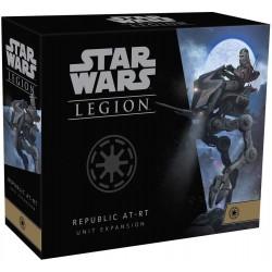 Republic AT-RT