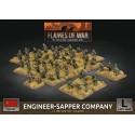 Engineer-Sapper Company