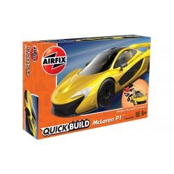 McLaren P1™