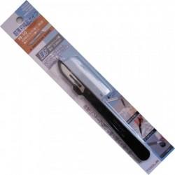 Precision Knife (Eiger)