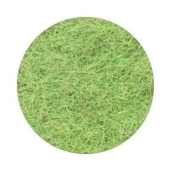 Powder Foliage rectangle 2.5mm
