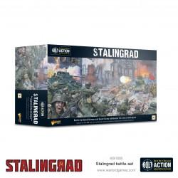 Stalingrad Battle Box Set