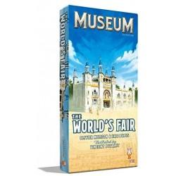Museum The World Fair