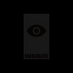 Insider Black