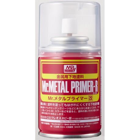 Mr. Metal Primer Spray