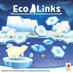 Eco Links