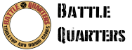 Battle Quarters Singapore